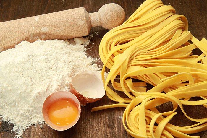 Филе минтай рецепты приготовления в духовке