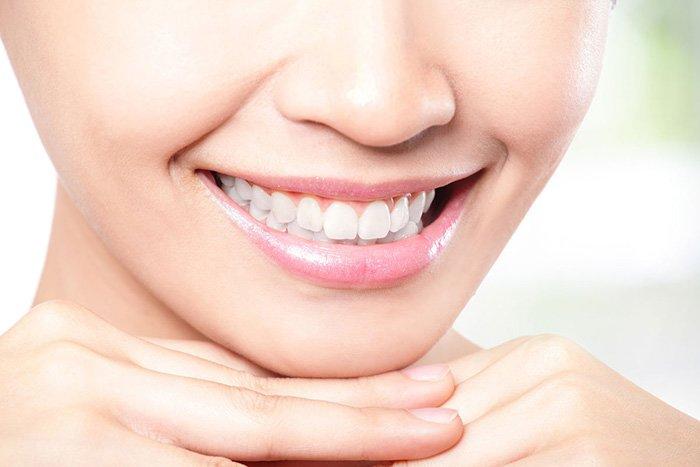 зубы у кормящей мамы