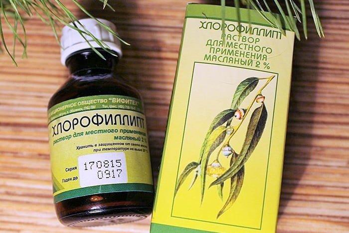 масляной раствор для лечения кашля у кормящей мамы