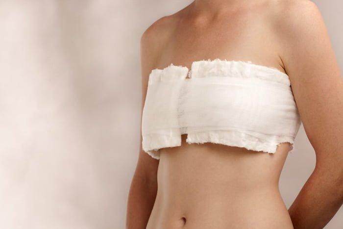 лечение застойных явлений в груди при кормлении