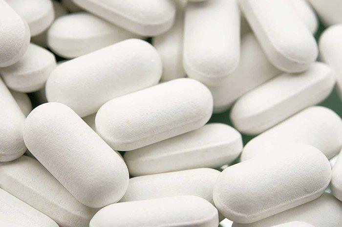 дозировка таблеток зодак