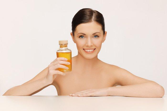 лечение псориаза облепиховым маслом