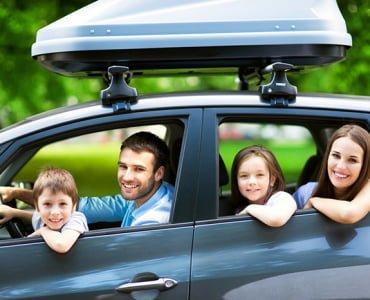 государственная программа семейный автомобиль 2018