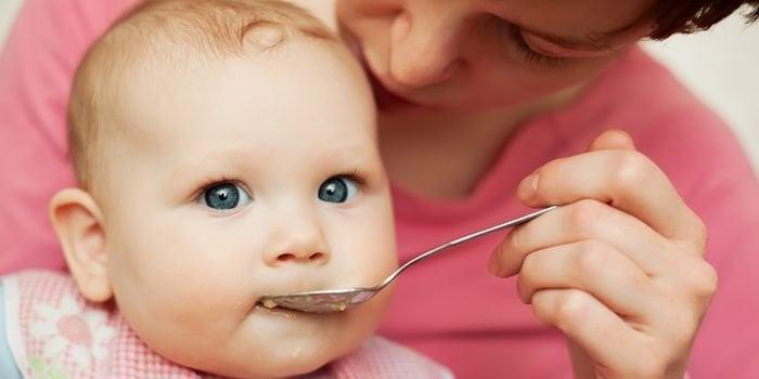 Как давать маточное молочко детям