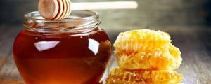 Как проверить мед на натуральность