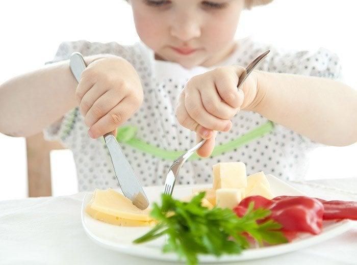 Можно ли сыр с плесенью детям