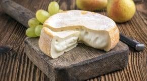 Можно ли сыр с плесенью при беременности и лактации