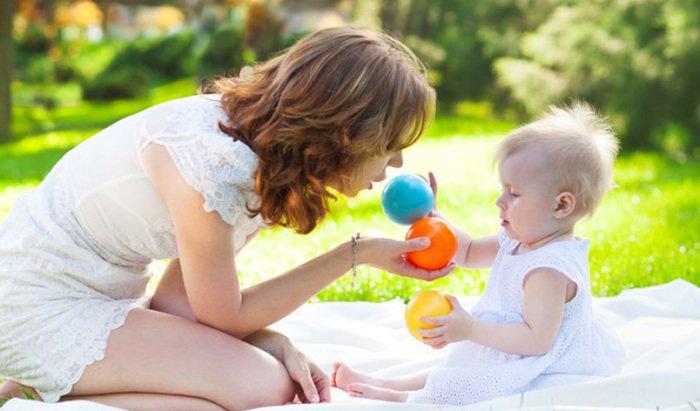 Ребенок ест козявки что делать