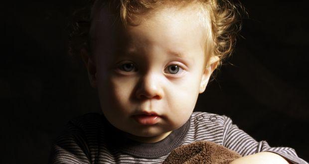 Ребенок просыпается ночью: что делать