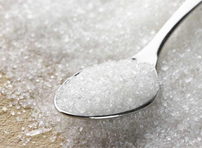 Можно ли сахар детям
