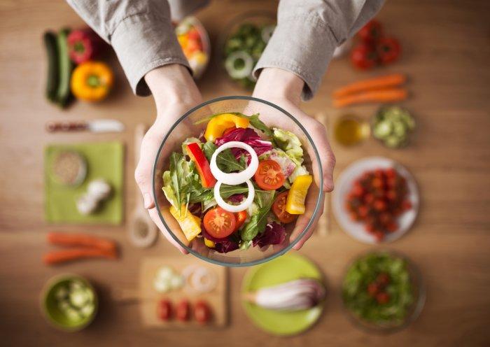 Рецепты для кормящих в первый месяц
