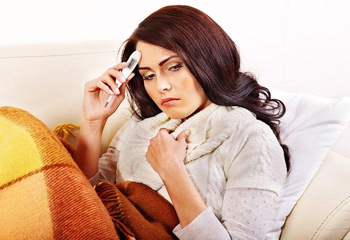 Что можно принимать от простуды во время кормления thumbnail