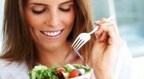 Рецепты для кормящих мам