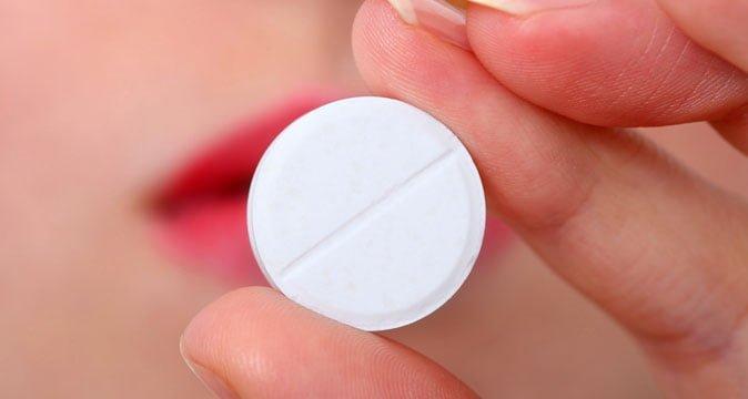 Какие таблетки от головной боли при кормлении грудью thumbnail