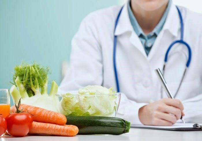 Гмпоаллергенная диета для кормящих мам
