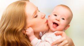 100 советов кормящей маме
