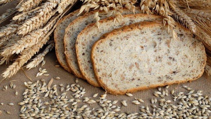 Хлеб при лактации