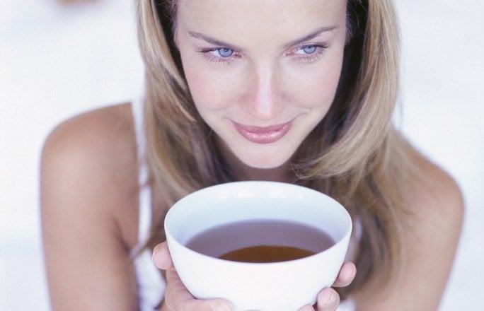 Чай Xipp для лактации