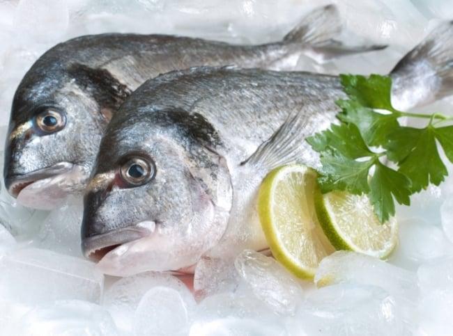 Чем опасна рыба
