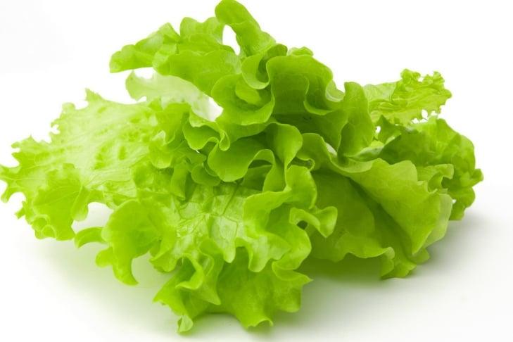 Салат при грудном вскармливании