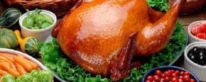 Утка при грудном вскармливании