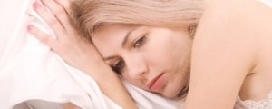 Вазрспазм при грудном вскармливании