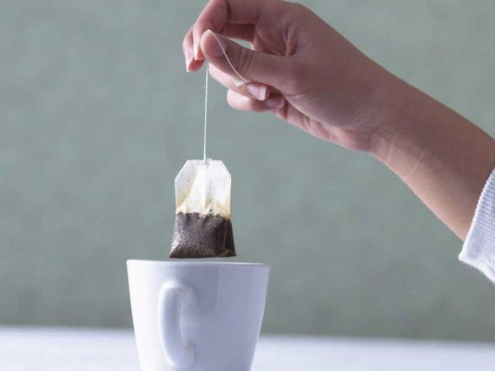 Чай бабушкино лукошко для кормящих мам инструкция