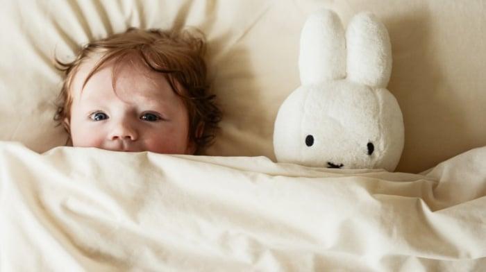 двухлетний ребенок спитдвухлетний ребенок спит