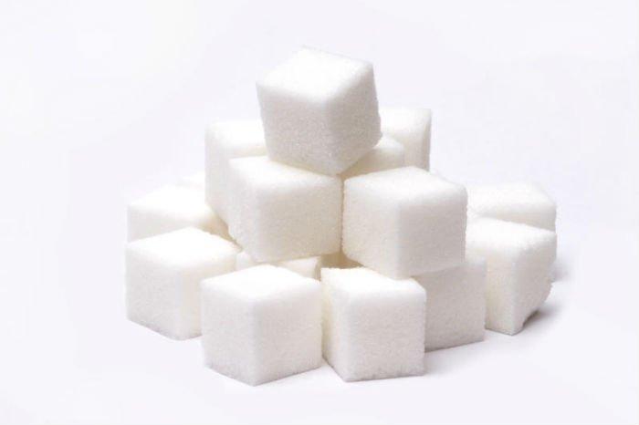 глюкоза для кормящей матери