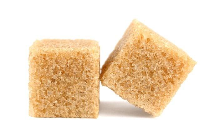 тростниковый сахар при грудном вскармливании