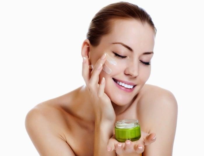 бергамотовое масло для кожи лица