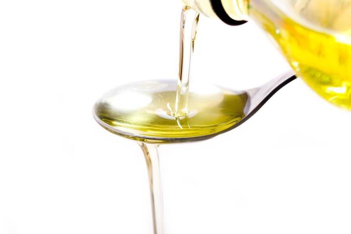 прием льняного масла по утрам при грудном вскармливании