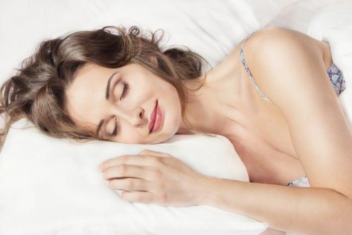 польза фолиевой кислоты при грудном вскармливании