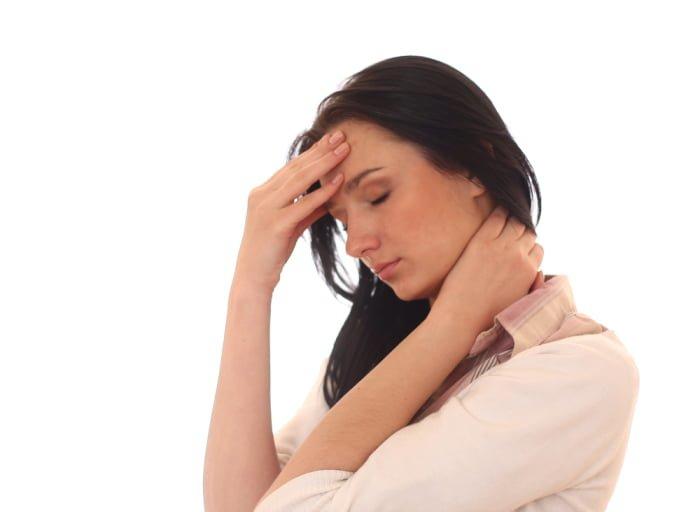 авитаминоз при грудном вскармливании
