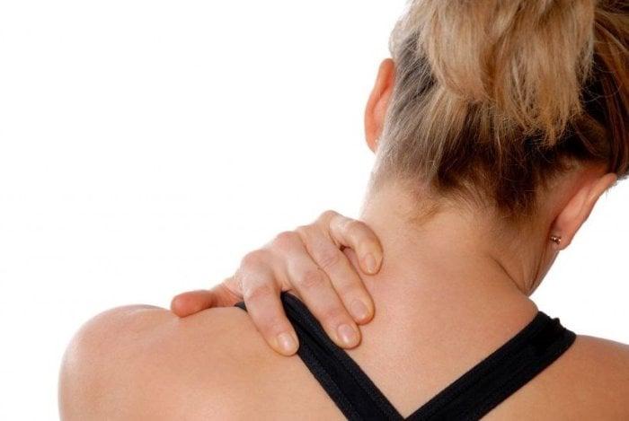 прием спазмалгона при грудном вскармливании