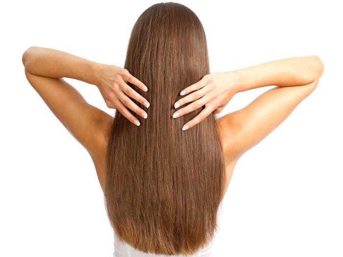 душица для волос при грудном вскармливании