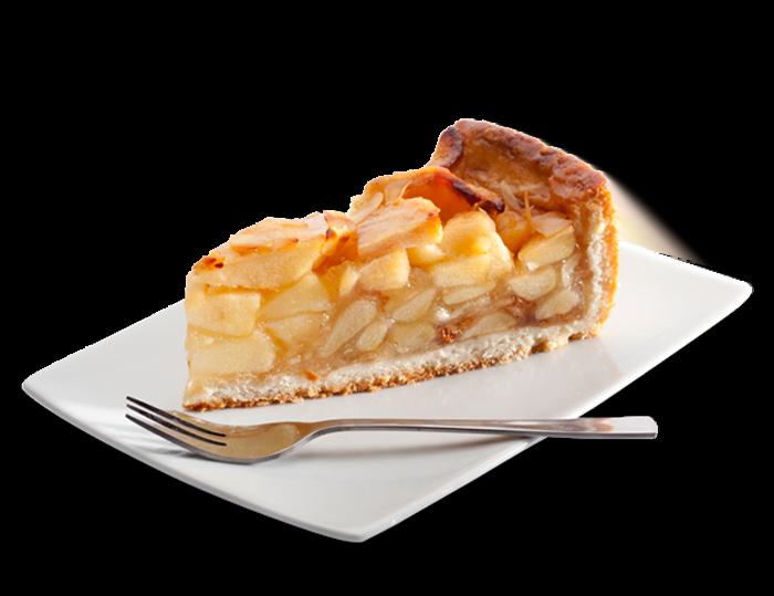 творожный торт с яблоками при грудном вскармливании
