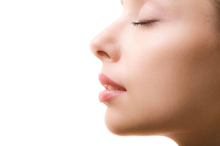 эргоферон при заложенности носа