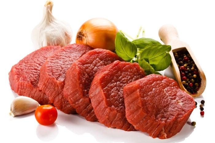 приготовления тушеной говядины в домашних условияхприготовления тушеной говядины в домашних условиях