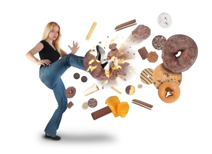 сахарный диабет при грудном вскармливании