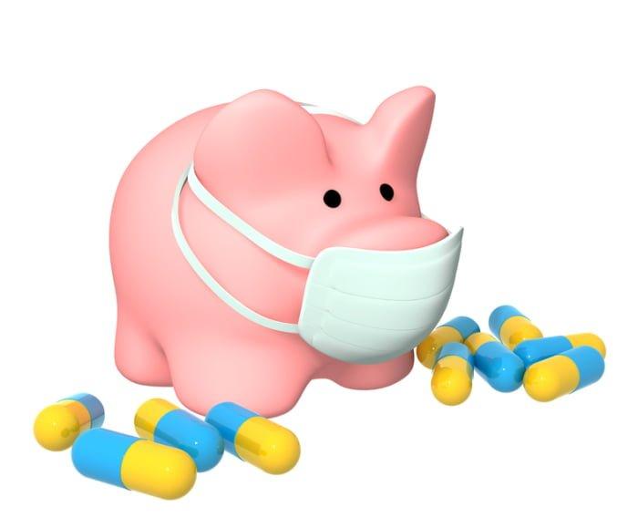 лечение свиного гриппа ингавирином