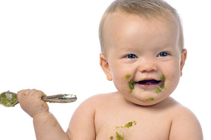 капустный прикорм