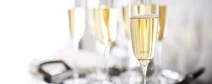 шампанское при грудном вскармливании