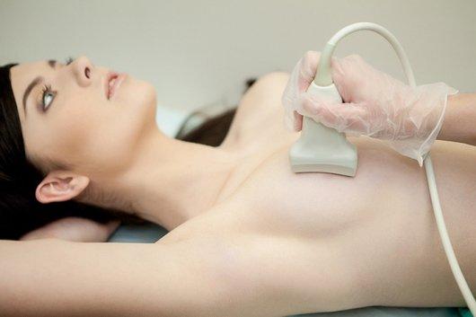 узи молочных желез при грудном вскармливании