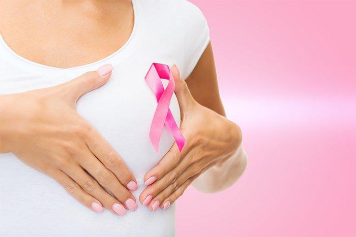 уплотнение в груди при грудном вскармливании