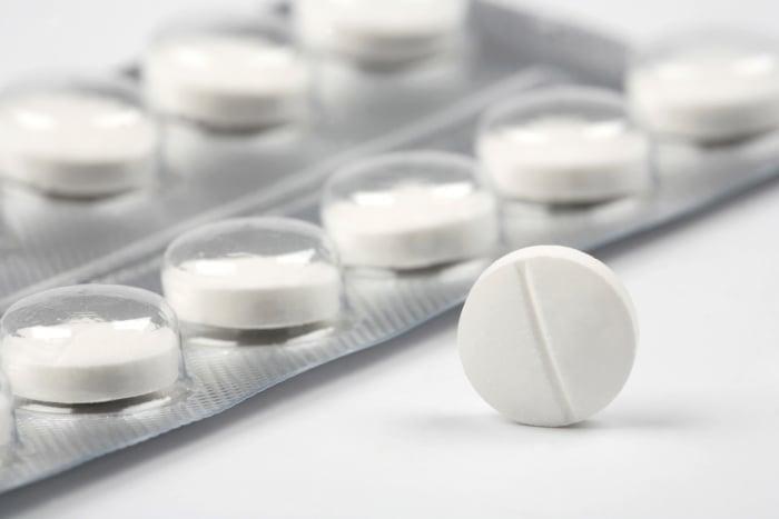 парацетамол при грудном вскармливании