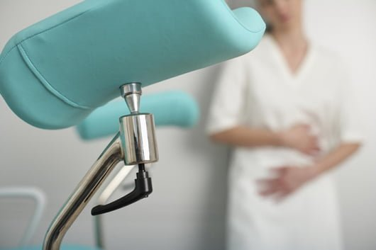 аборт при лактации
