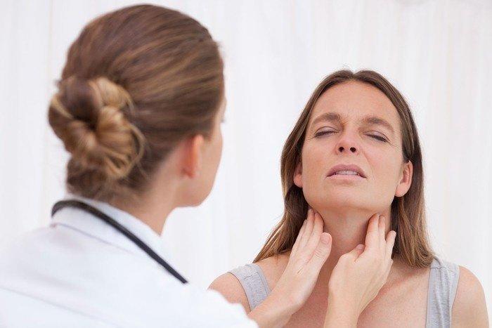 диагностика аутоиммунных заболеваний