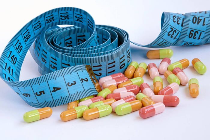 мочегонные таблетки при грудном вскармливании
