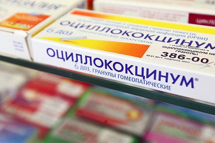 цена и дата изготовления лекарства
